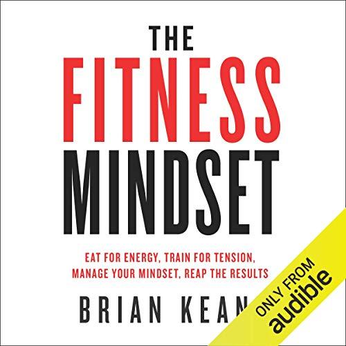 Fitness Mind