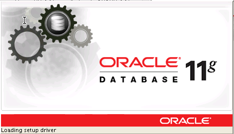 oracle-11g-express-edition