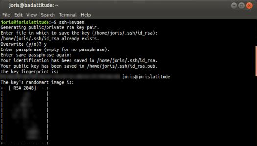 Screenshot from 2014-07-28 21:28:18