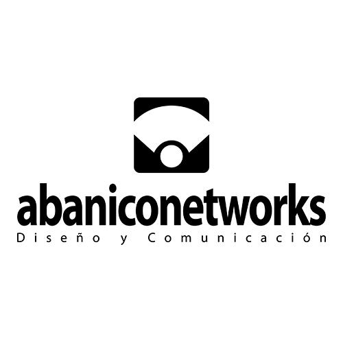 Abanico Networks
