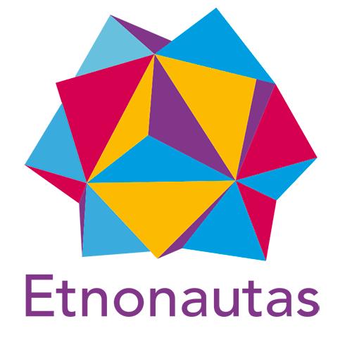 Etnonautas