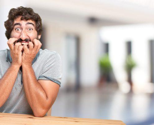 Lanzándote al vacío como freelance