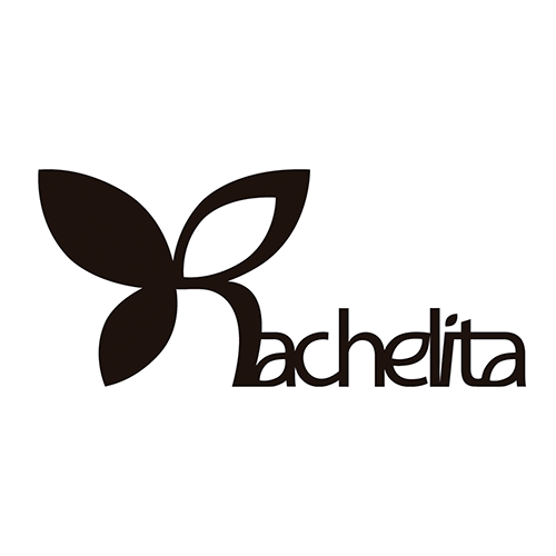 Rachelita