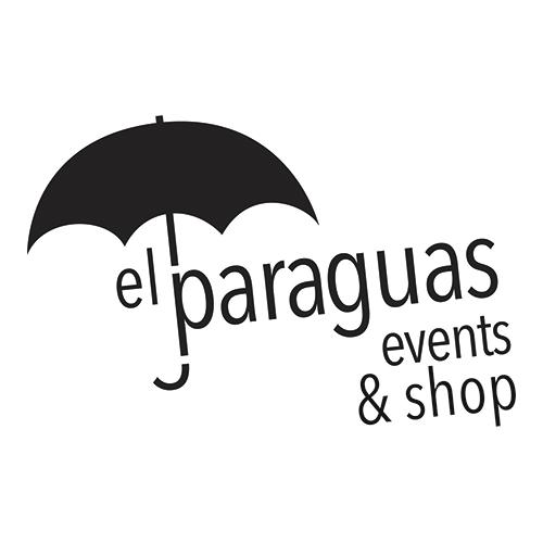 El Paraguas Events