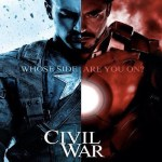 Is Captain America Civil War Too Ambitious?