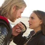 Natalie Portman, Thor and a Bad Start to Good Endings