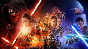 What Is The Best Star Wars Movie Of All-Time?
