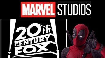 Thoughts About the Disney-Fox Deal