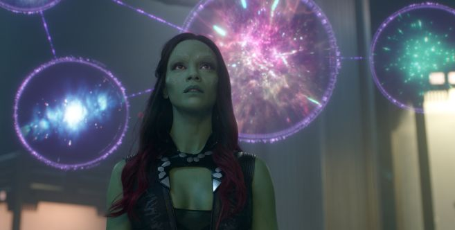 guardians-galaxy-stills-sc1423617112903
