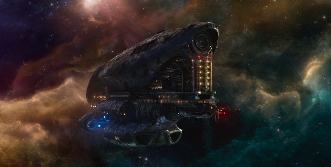 guardians-galaxy-stills-sc1423617121475