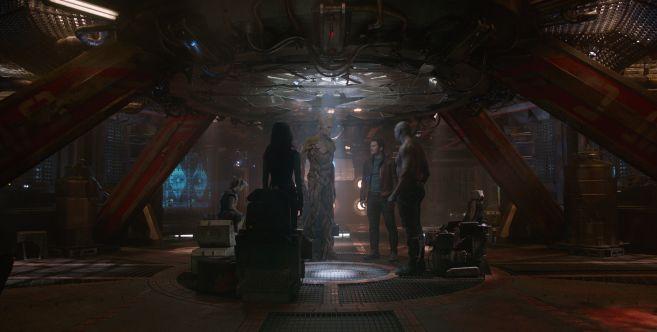 guardians-galaxy-stills-sc1423617122252