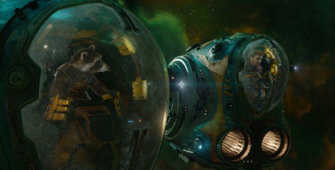 guardians-galaxy-stills-sc1423617137716