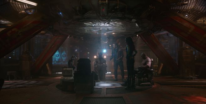 guardians-galaxy-stills-sc1423617161896