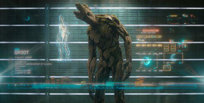 guardians-galaxy-stills-sc1423617200182