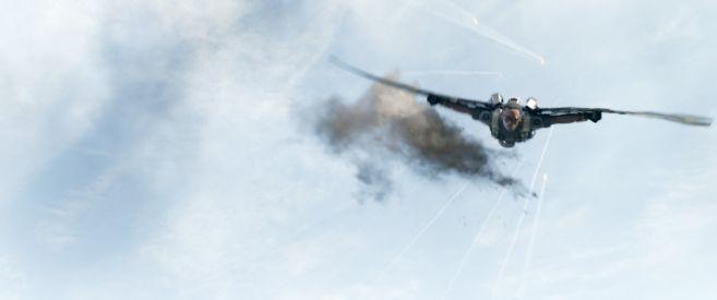 captain-america-winter-soilder-stills-capture-1423380060425