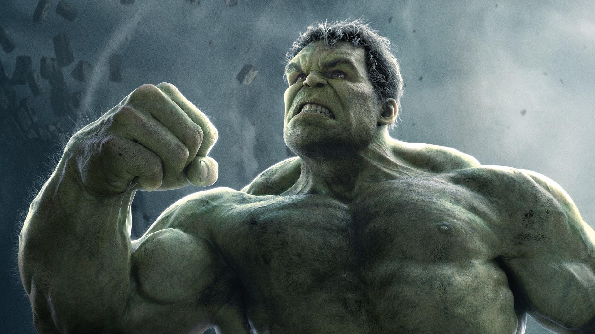 avengers_totalfilm_hulk