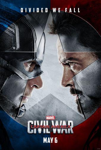 Captain+America+Civil+War_Teaser_1-Sheet_Faceoff_v3_Lg