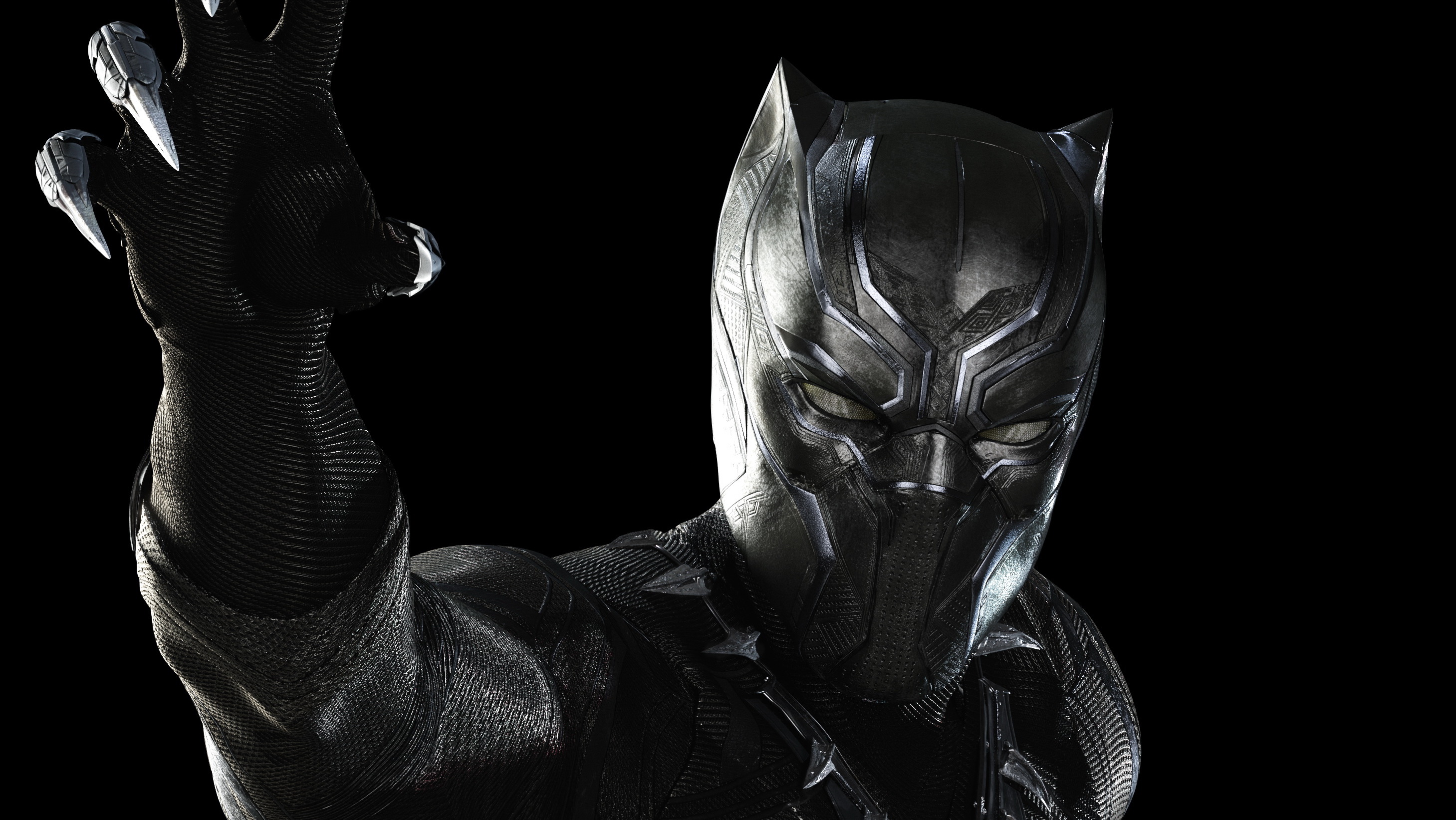 black_panther_solo_lutBaked.1_R_SMPL F