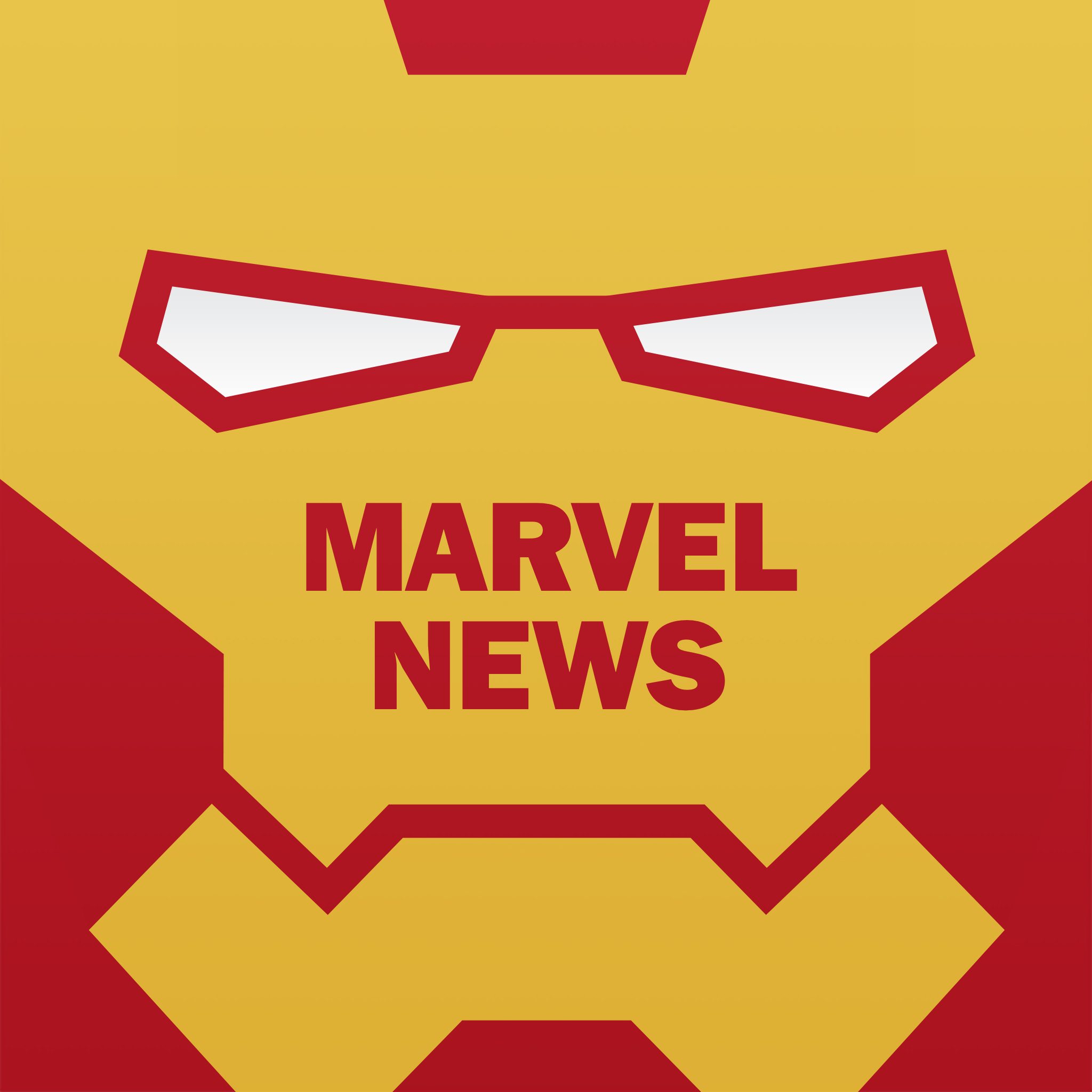 Marvel News