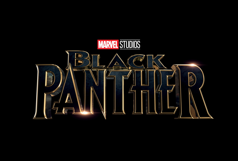 Black-Panther-Logo-HD