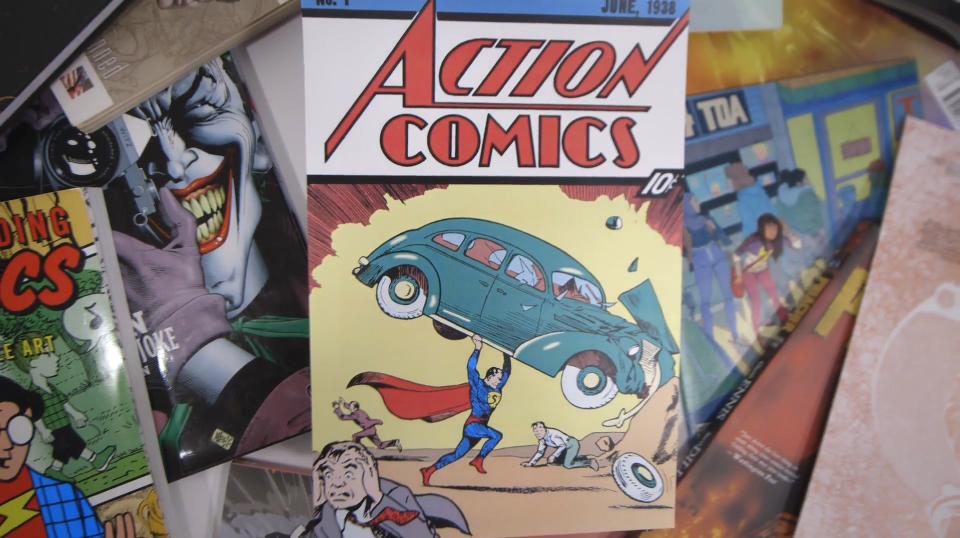 Comics.0.0
