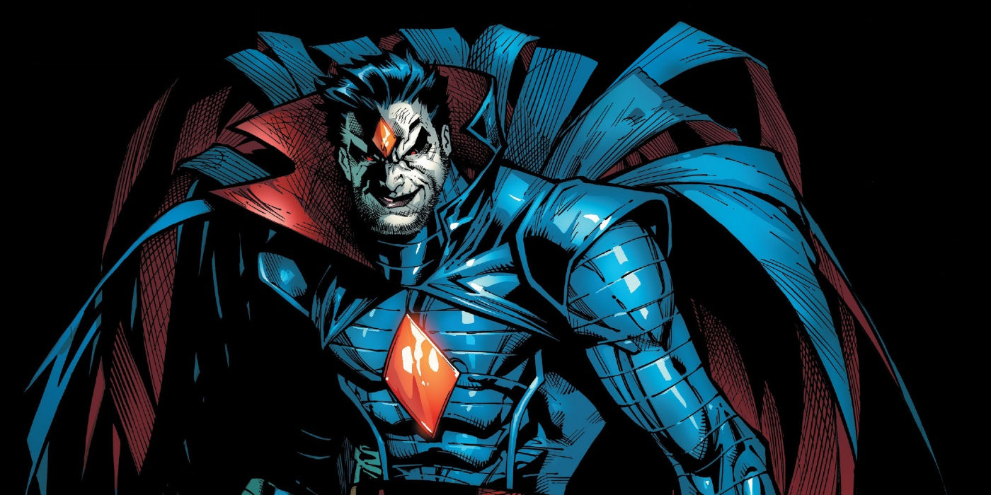 mr-sinister-in-marvel-comics