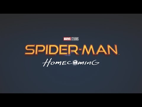 'Spider-Man: Homecoming' trailer to premiere on 'Jimmy Kimmel Live', watch the trailer teaser now!