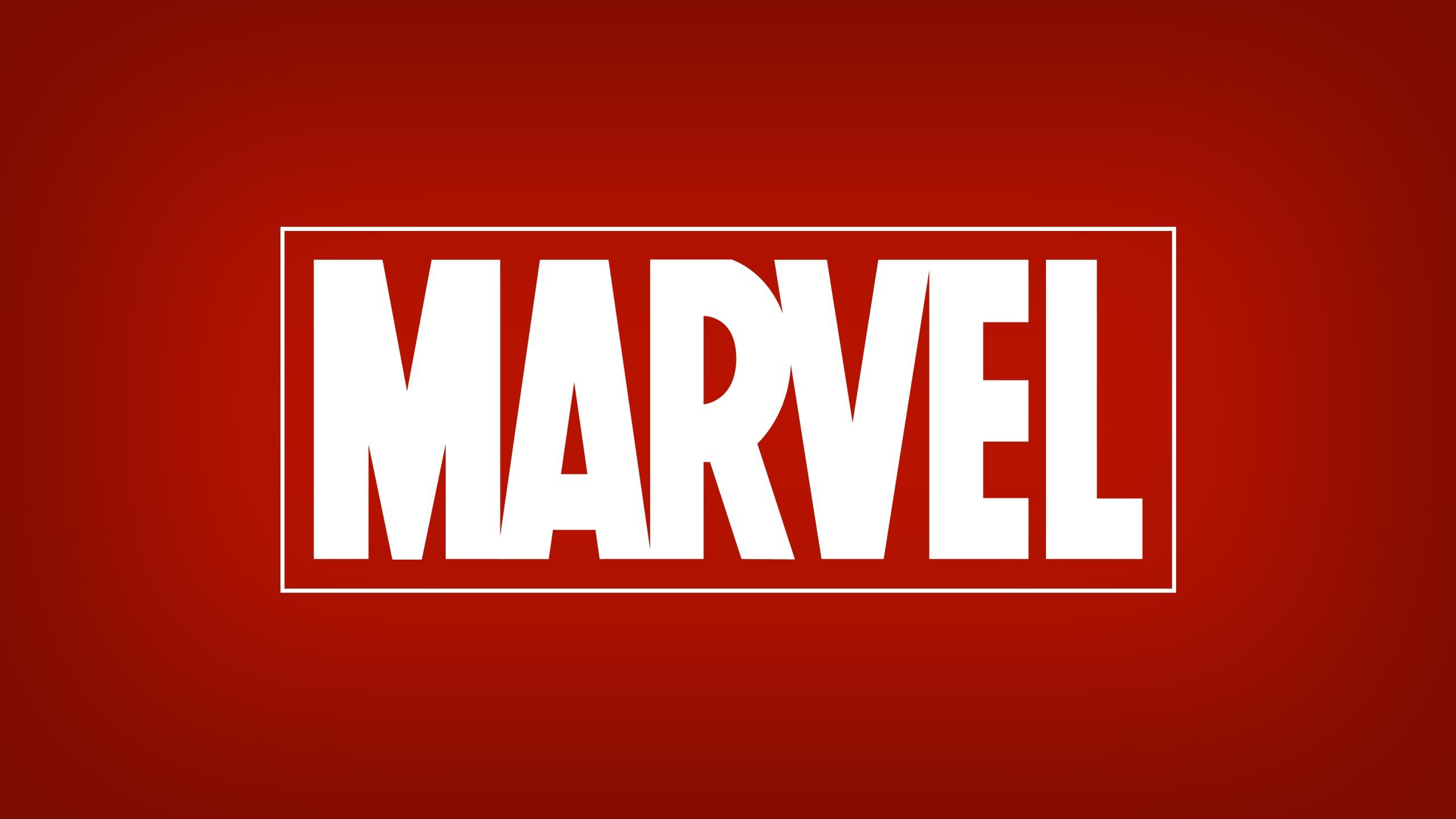 marvel-logo-logotip-krasnyy