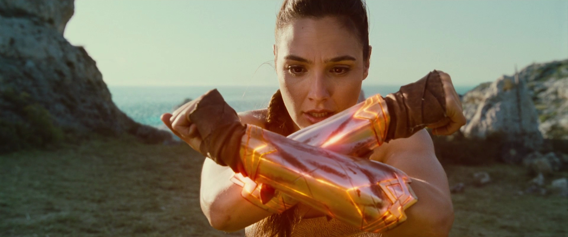 wonder-woman-trailer-3-hd-screencaps-20