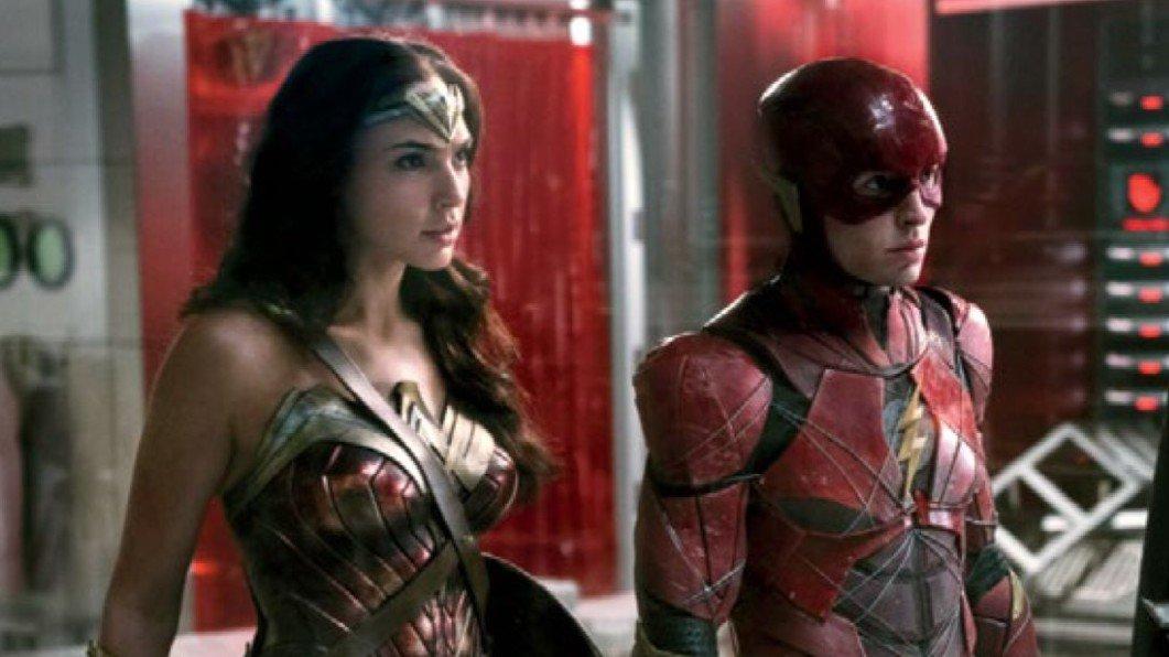 Wonder-Woman-The-Flash
