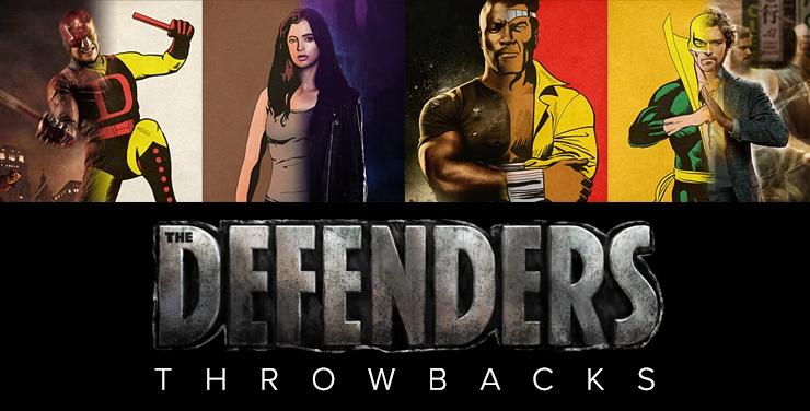 Defenders-HEADER