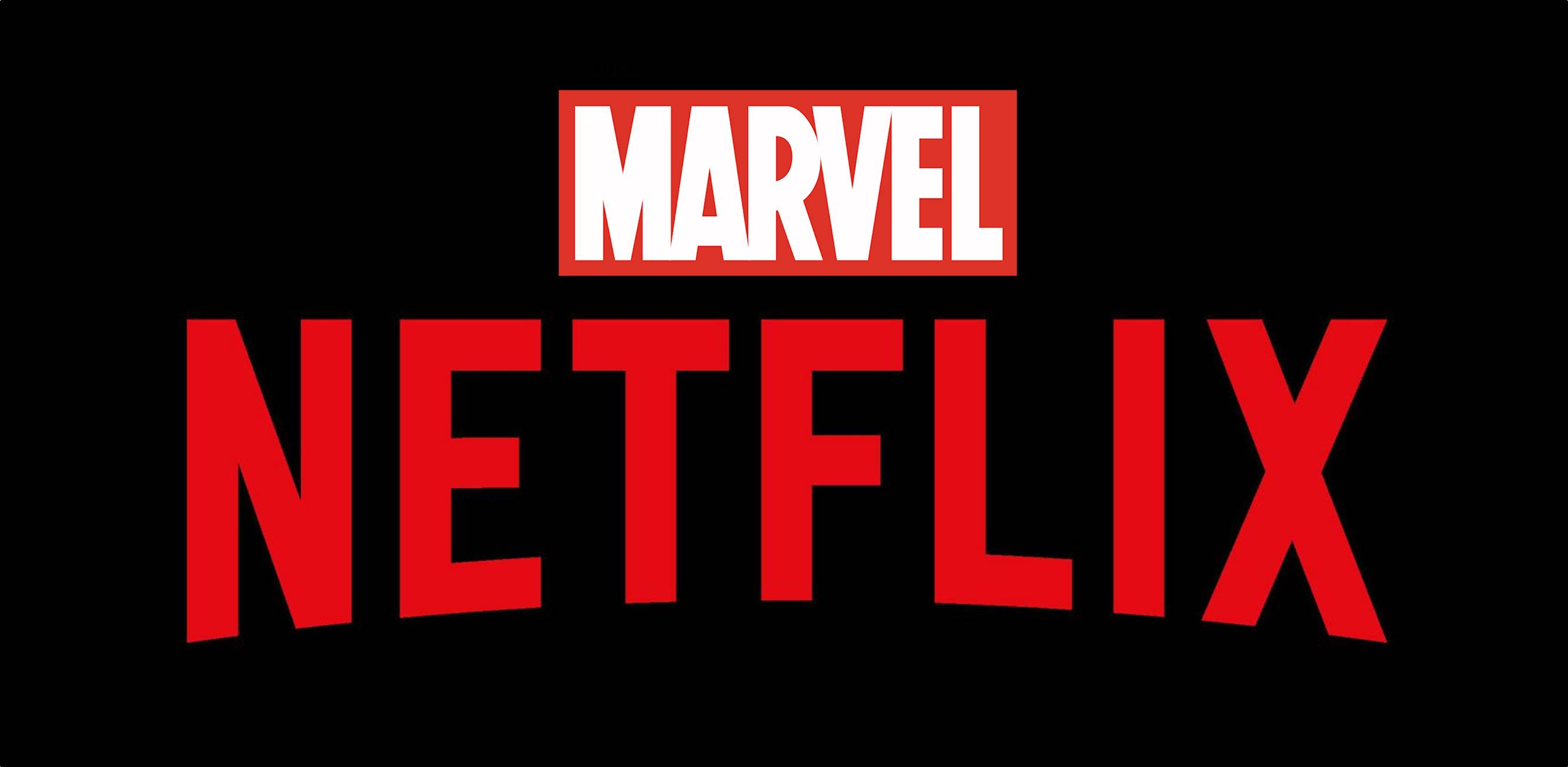 Netflix-Marvel-TV-banner