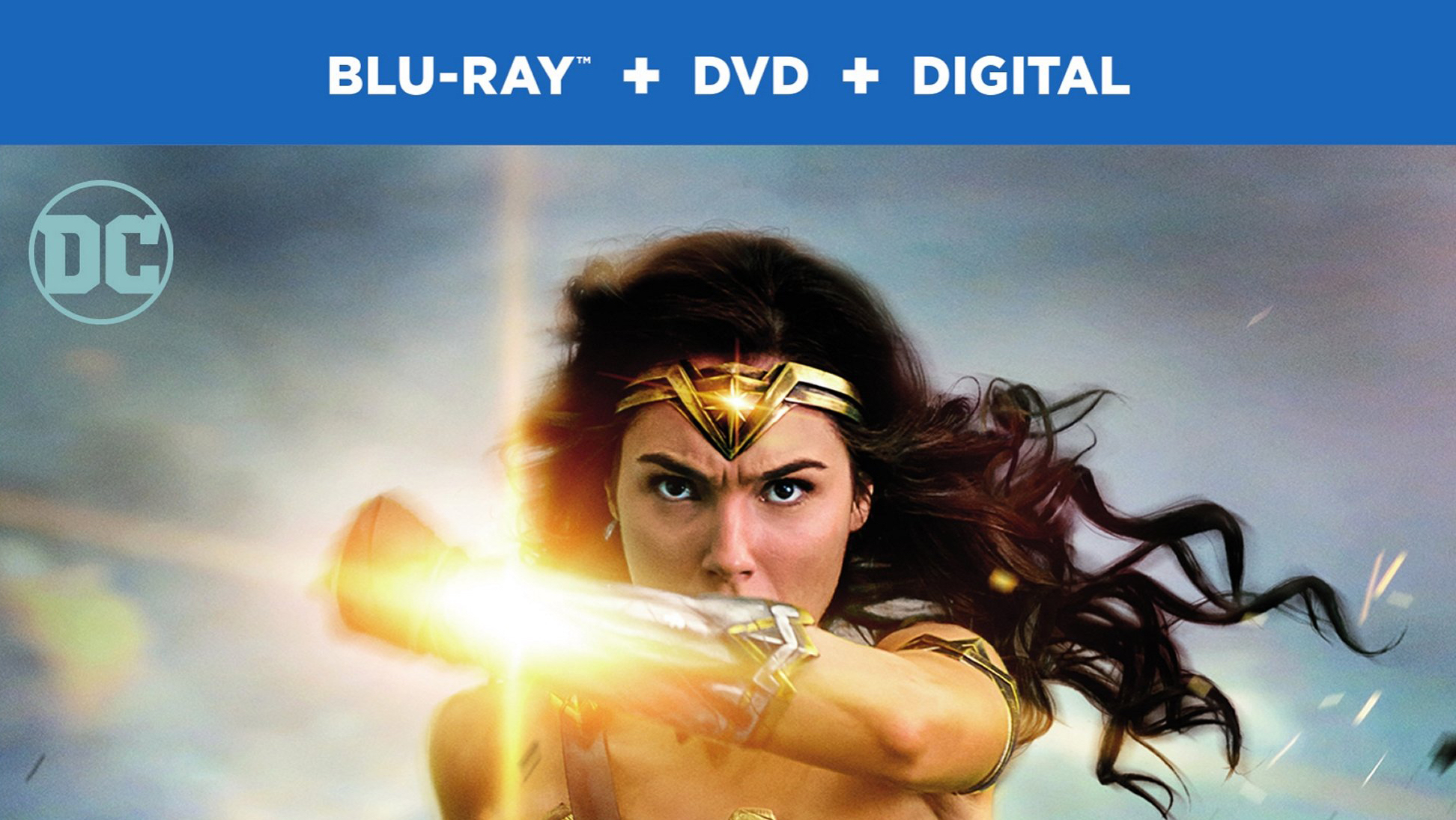 wonder-woman-blu-ray F