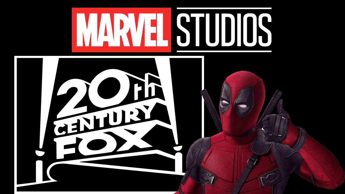 Marvel-Fox-Feat