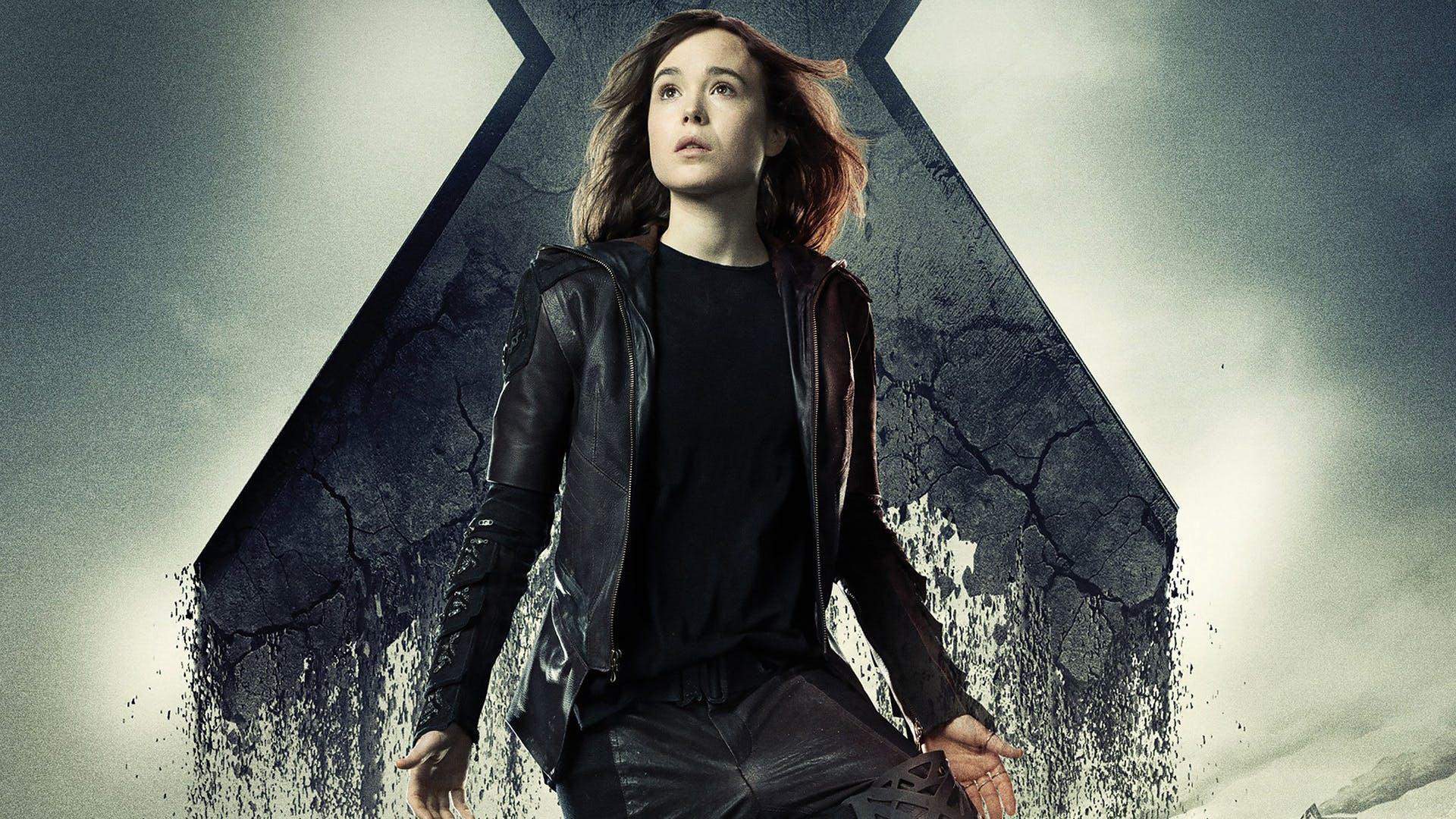 Kitty-Pryde-X-Men-Days-Of-Future-Past-Ellen-Page