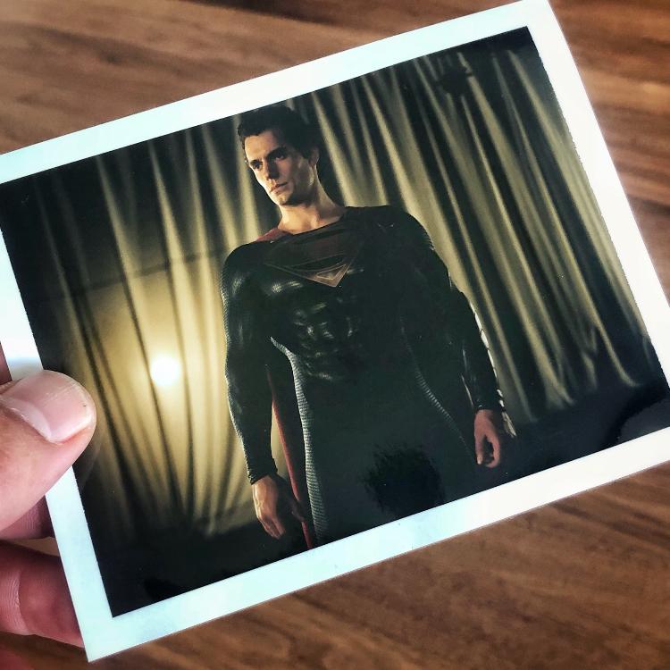 Henry-Cavill-First-Superman-MOS