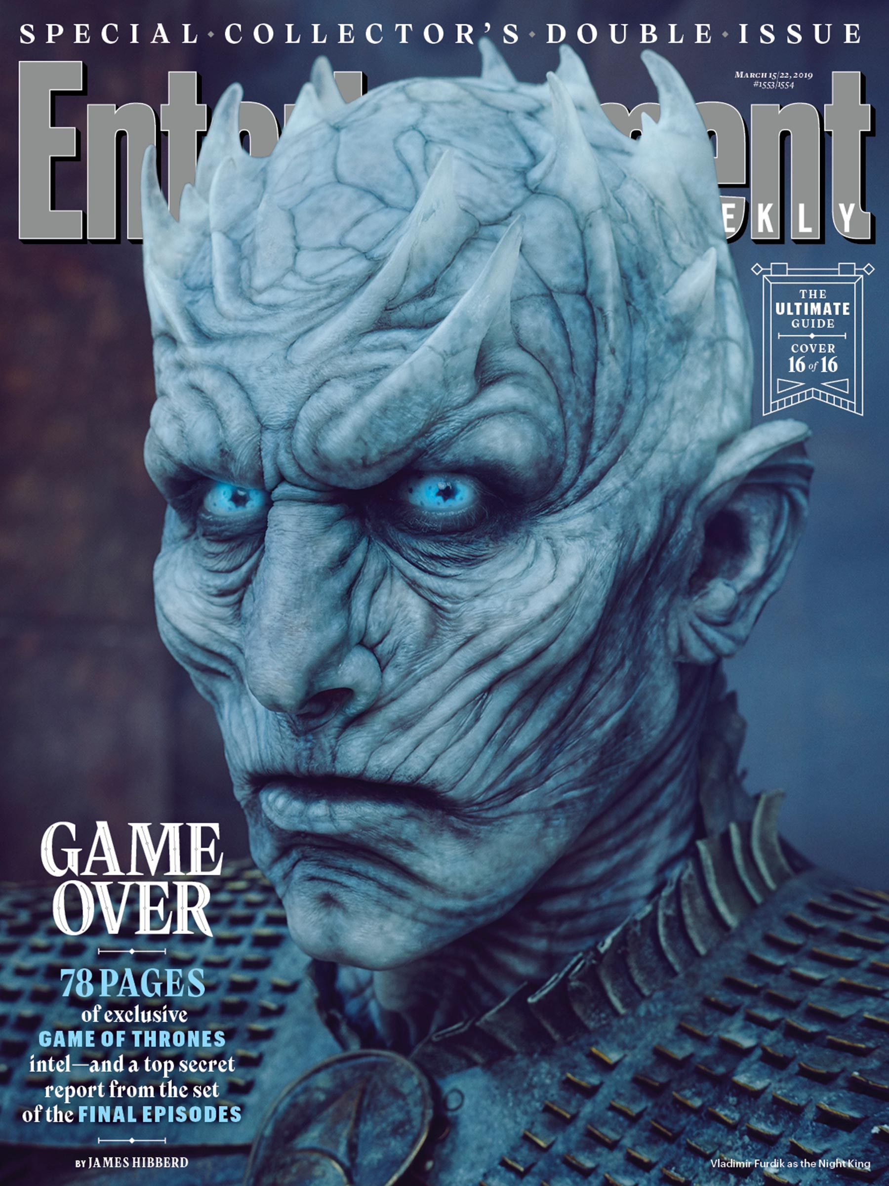 Winter is Coming - Game of Thrones. - Página 8 Game-of-Thrones-Season-8-Official-Images-Entertainment-Weekly-Covers-16