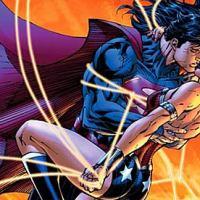 Univers superhéroïques (3) : DC et Marvel - entre cohérence et cafouillage