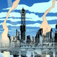 Batman No Man's Land est-il un classique?