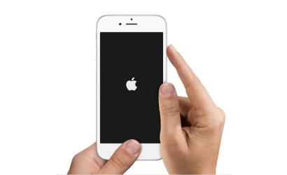 How to reset iPhone or iPad