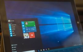Free Upgrades to Windows 10 to End on December 31, Microsoft Reveals