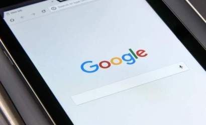 Google 'Datally' app to help you save on mobile data