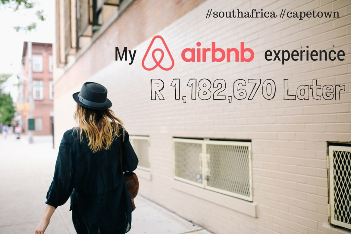 airbnb-cape-town-december-2015-update