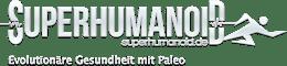 superhumanoid.info blog
