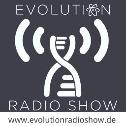 Zur Webseite von EvolutionRadioShow.de