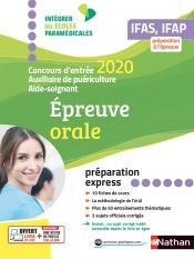 Cap Petite Enfance Candidat Libre 2016 : petite, enfance, candidat, libre, Sujets, Corrigés, Petite, Enfance, Éditions, Nathan