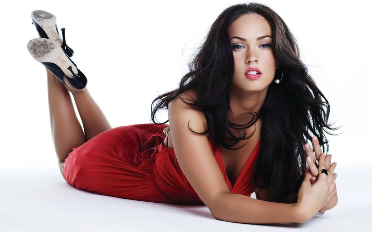Bilim adamlarına göre kadınları çekici kılan 6 özellik.