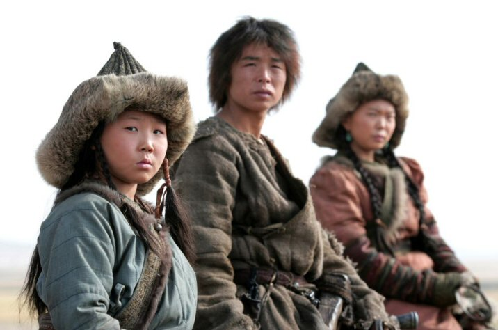 Mongol_amazing_facts_1