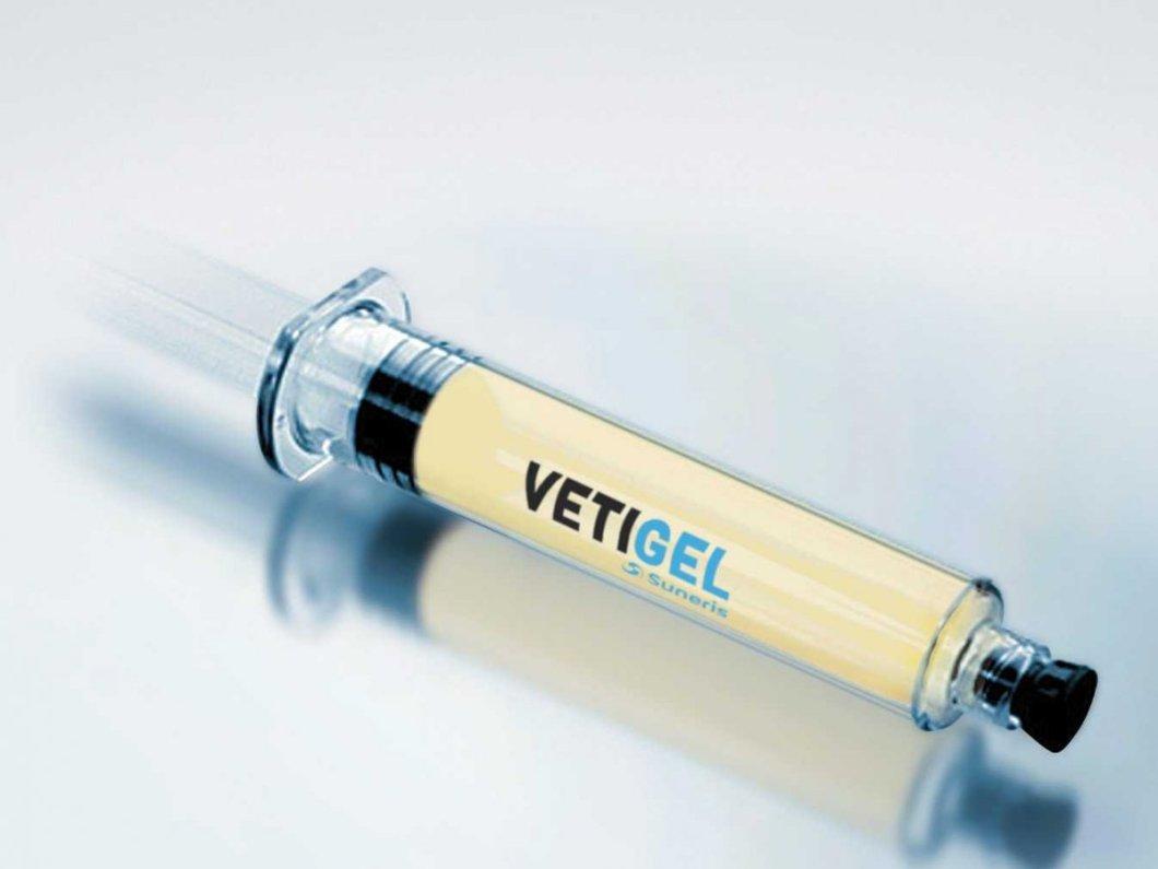 vetigel-product-shot