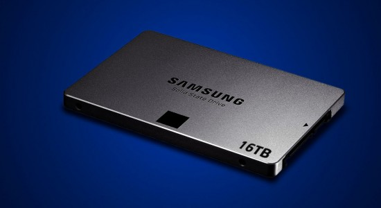 samsung-group-debuts-worlds-highest-capacty-hard-drive-16tb-ssd-featuring-3-550x300